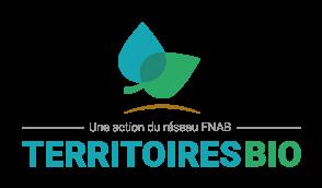 https://territoiresbio.fr/wp-content/uploads/2020/01/cropped-logo.png