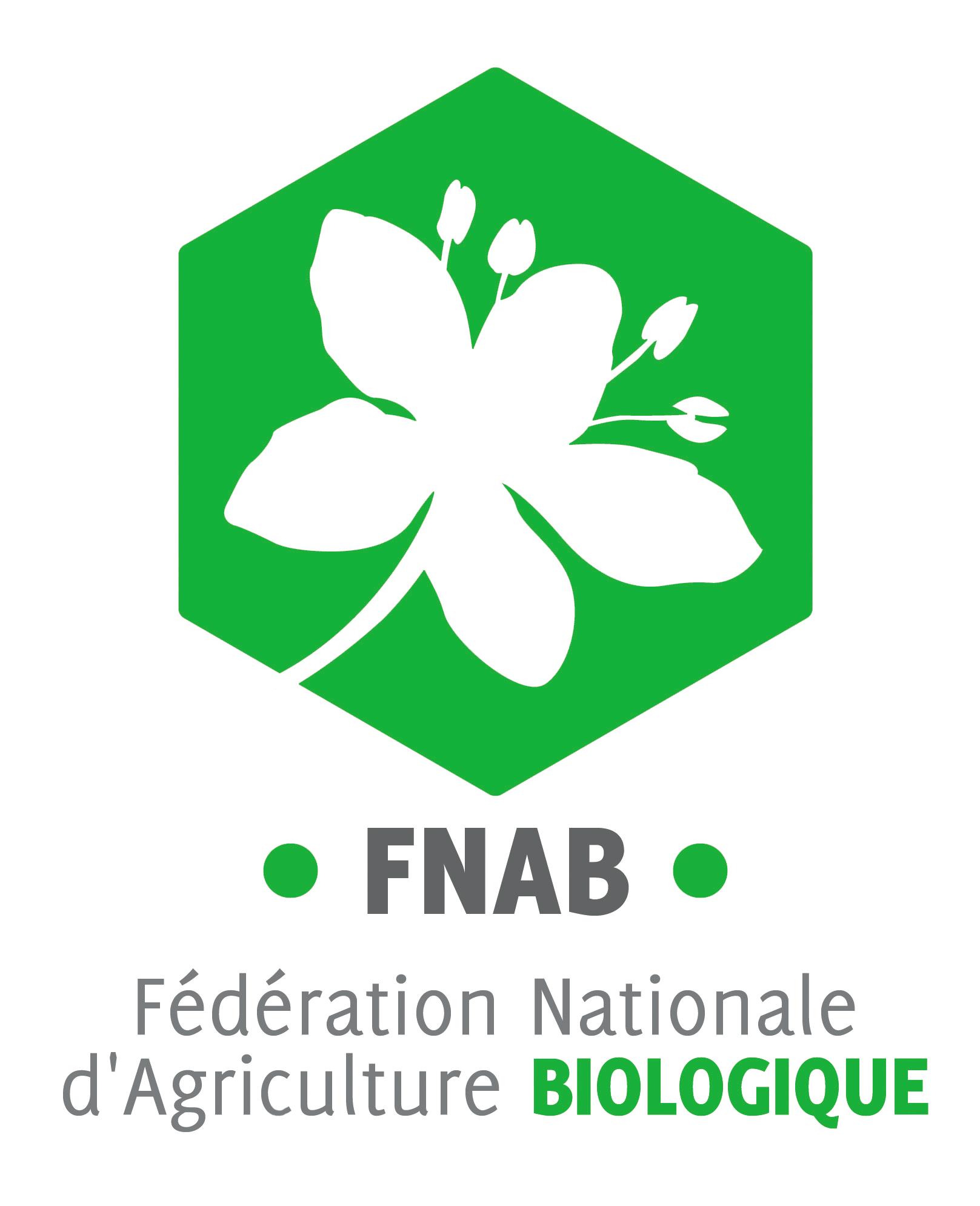 logo_fnab